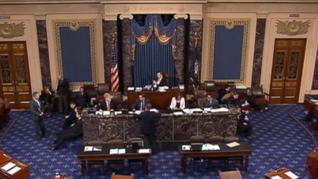 news us congress euc vote new update 2014 page 257 update march 4 2014