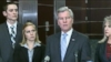 VIDEO: Former VA Gov. Bob McDonnell Indicted