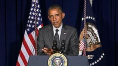 VIDEO: President Obama Engages Texas Leadership on Border Security Legislation