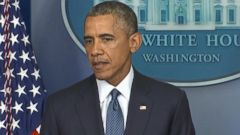 President Obama Remarks on Jobs and Economy