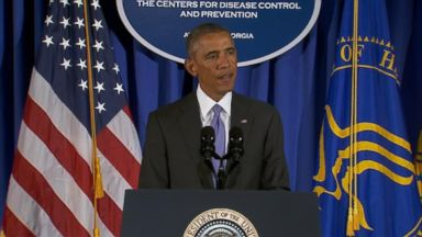 ' ' from the web at 'http://a.abcnews.com/images/Politics/140916_dvo_spec_obama6_16x9t_384.jpg'