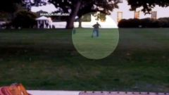 VIDEO: White House Security Under Scrutiny After Intruder