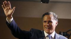 VIDEO: The Many Houses of Mitt Romney