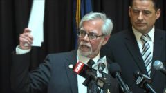 VIDEO: Indiana Democrats on Religious Freedom Controversy: Repeal This Law