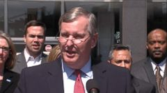 VIDEO: Indianapolis Mayor on Religious Freedom Bill: Indy Welcomes All