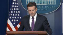Was It Legal For US To Kill American Al Qaeda Leaders?