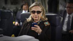 VIDEO: Nixon Biographer Evan Thomas: Hillary Clinton Has Nixonian Attributes