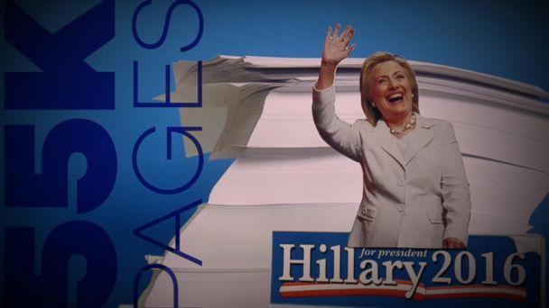http://a.abcnews.com/images/Politics/150724_dvo_orig_email_16x9_608.jpg