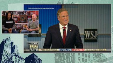 ' ' from the web at 'http://a.abcnews.com/images/Politics/151110_dvo_mattlz_summary_16x9t_384.jpg'