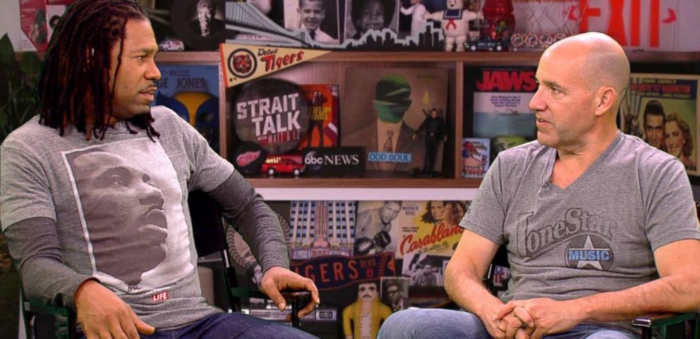 VIDEO: Strait Talk: Matt & LZ on Why Nothing Will Change After the 5th GOP Debate