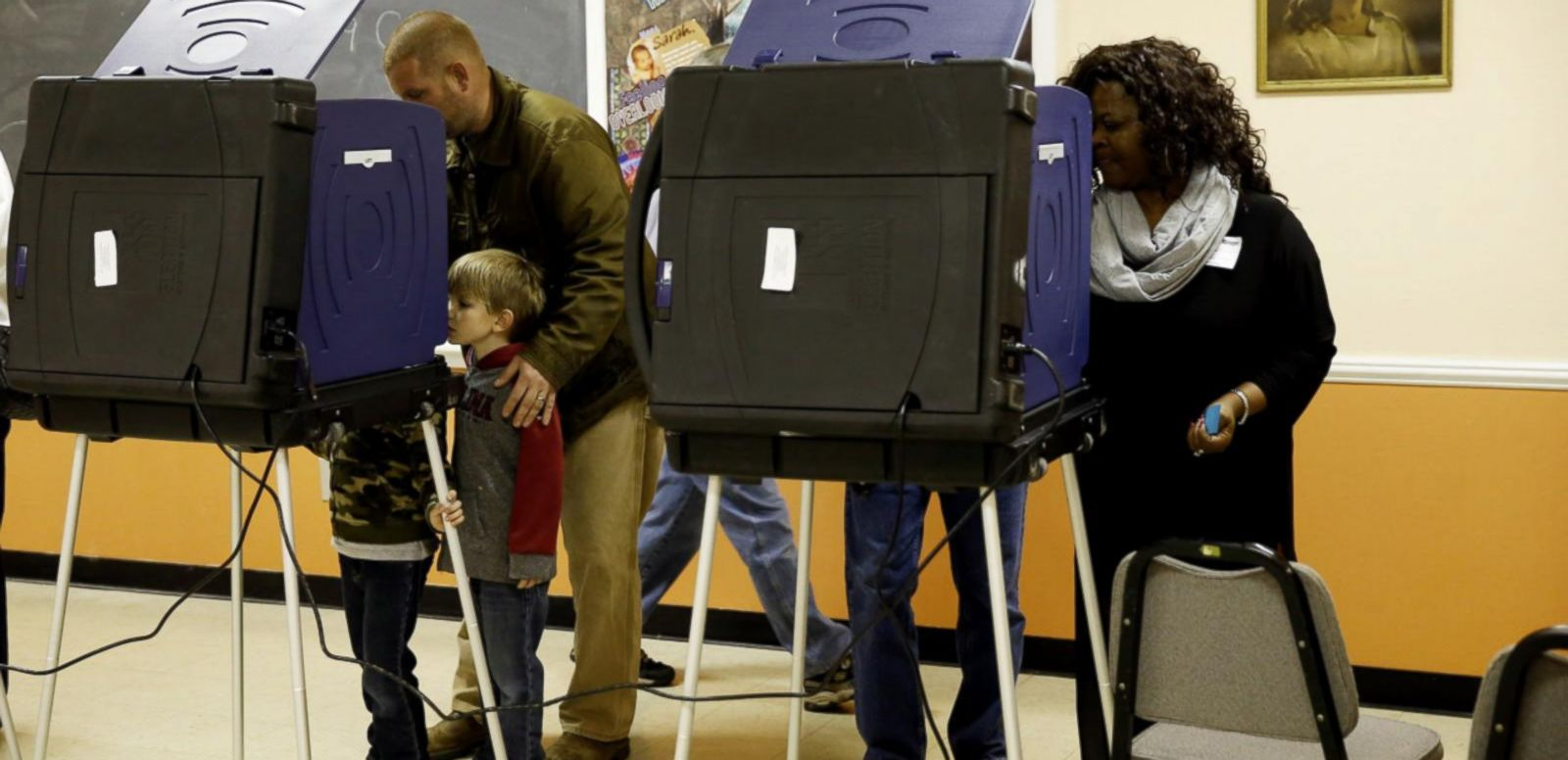 VIDEO: South Carolina and Nevada Vote 2016: Everything You Need to Know