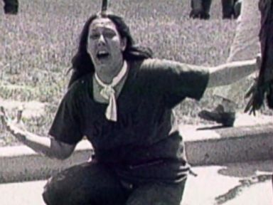 Watch:  This Week in History: May 1-7