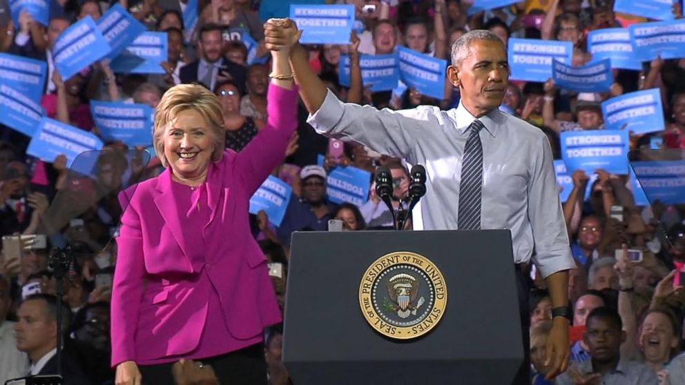 160705_abc_obama_clinton_rally_16x9_992.