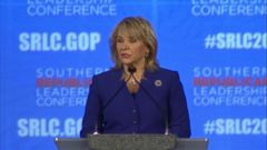 VIDEO: Mary Fallin: Everything You Need to Know