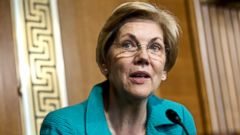 VIDEO: Elizabeth Warren: Everything You Need to Know