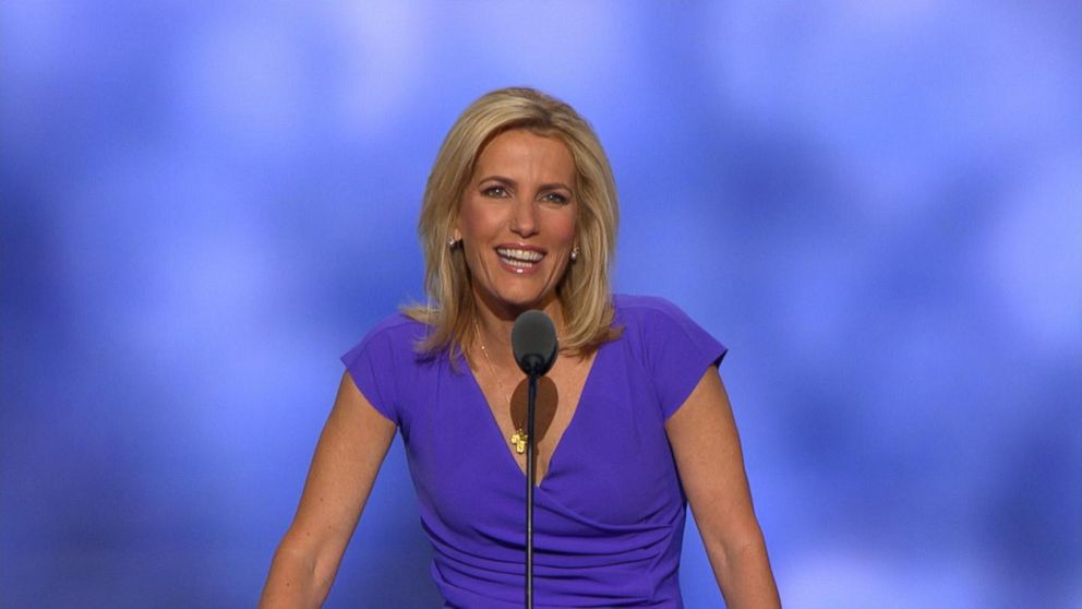 laura ingraham news photos and videos abc news holidays oo