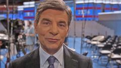 VIDEO: George Stephanopoulos Top Stories on Day One of the Democratic National Convention
