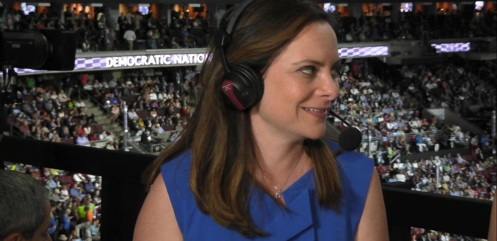 VIDEO: Recap of DNC Day Two, What to Expect from President Clinton's Speech