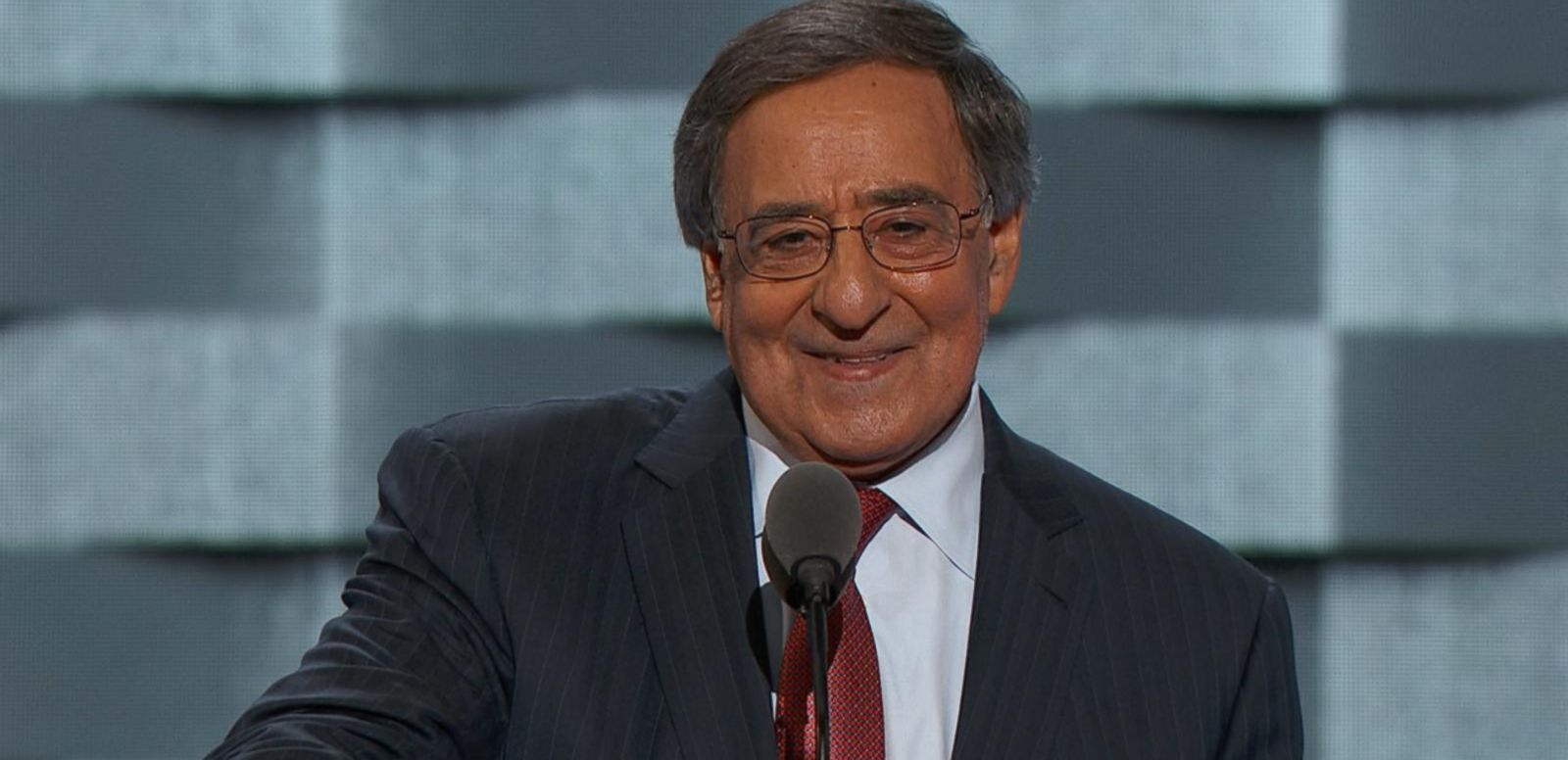 VIDEO: Leon Panetta: 'No One Attacks the United States and Gets Away With It'