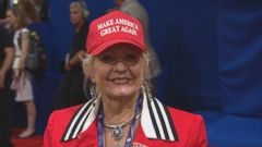 VIDEO: America 101: Why Do Presidential Campaigns Use Slogans?