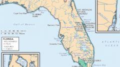 VIDEO: Florida: Battleground Breakdown
