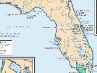 WATCH:  Florida: Battleground Breakdown