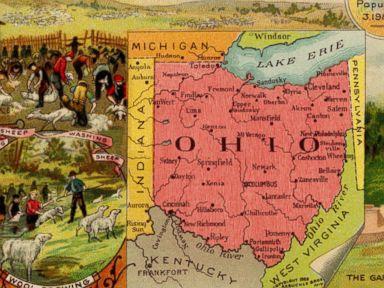 WATCH:  Ohio: Battleground Breakdown