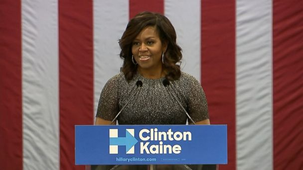 http://a.abcnews.com/images/Politics/161020_abc_michelle_obama_16x9_608.jpg