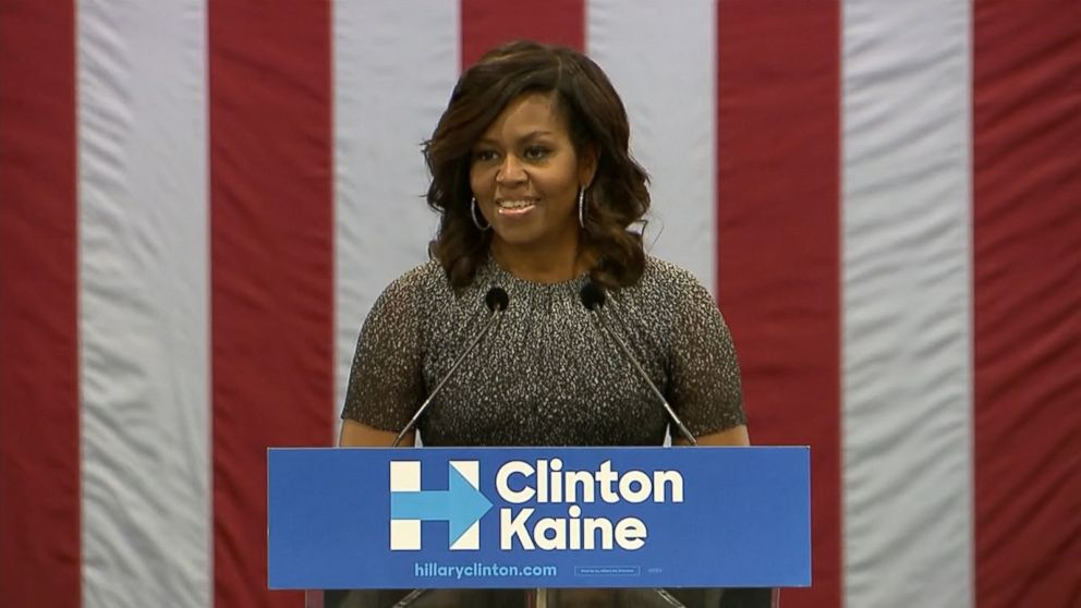 http://a.abcnews.com/images/Politics/161020_abc_michelle_obama_16x9_992.jpg