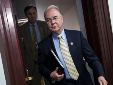 WATCH:  Tom Price: Everything You Need to Know