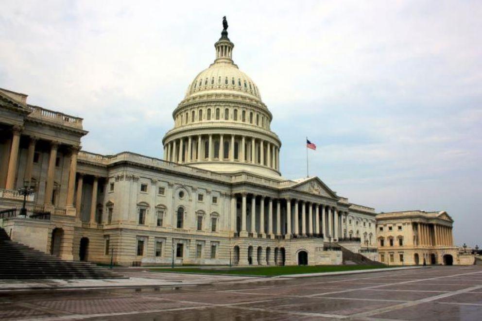 Warren: Ethics director's resignation 'deeply unnerving'