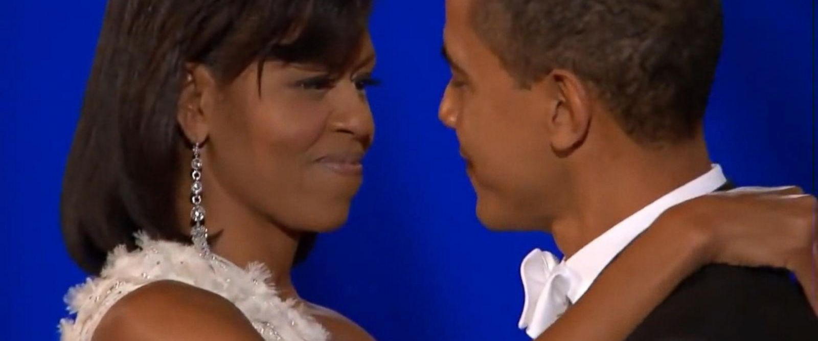 VIDEO: Memorable Moments of Michelle Obama as First Lady