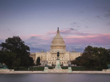 WATCH:  How Senate Confirmation Works