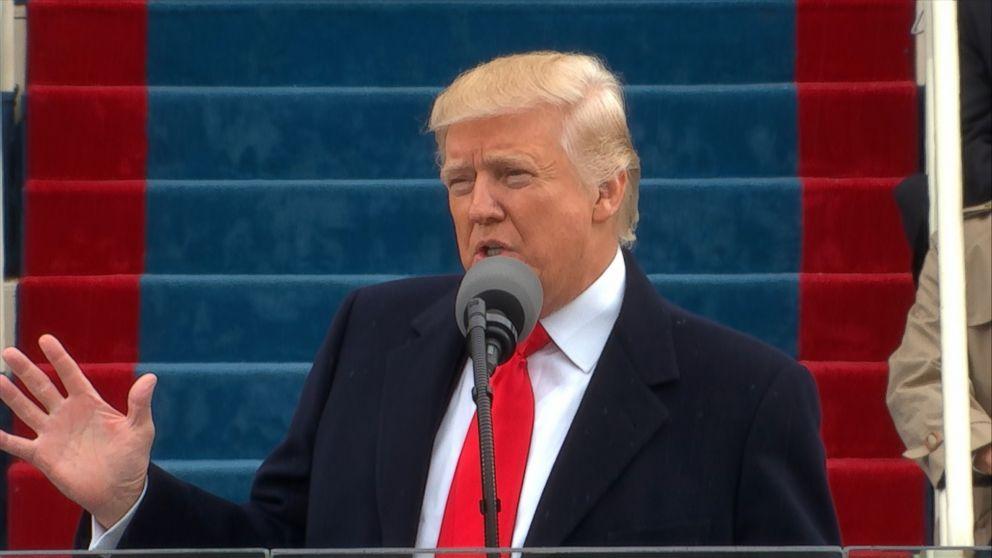 Live online inauguration speech free money no deposit needed