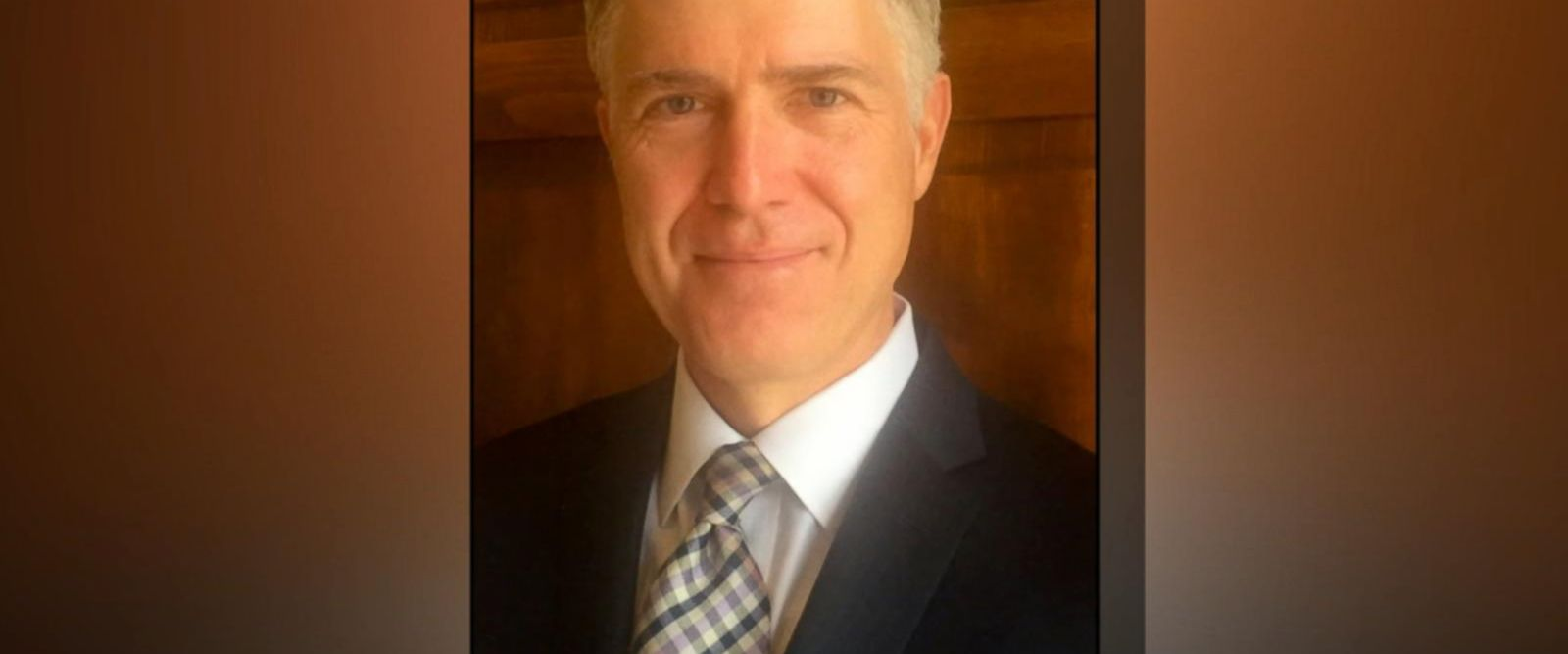 VIDEO: Judge Neil Gorsuch: Everything You Need to Know