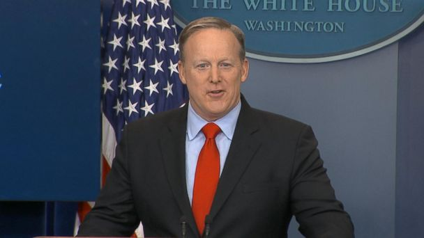 VIDEO: Recap of White House Press Briefing on Foreign Affairs & Jobs Report
