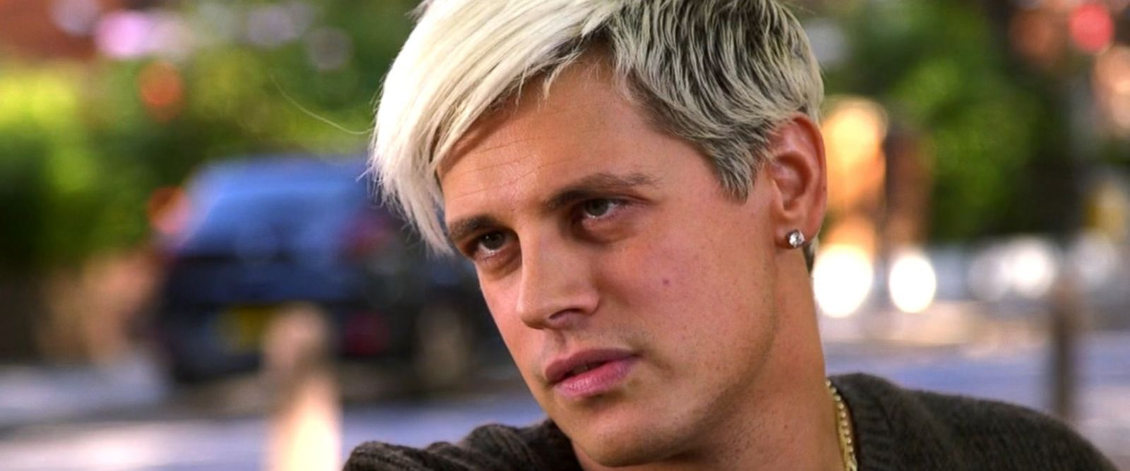 VIDEO: Controversial Breitbart News editor Milo Yiannopoulos will not be the keynote speaker at this year's Conservative Political Action Conference (CPAC), the group that organizes the event said.