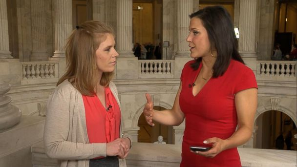 VIDEO: Previewing President Trump's first major address