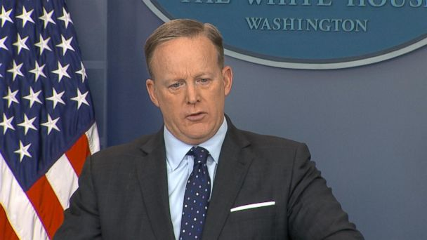 VIDEO: White House: 'We Have Done Everything We Can' to negotiate American Health Care Act