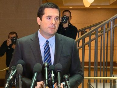 WATCH:  Paul Manafort volunteers to testify in Russia probe
