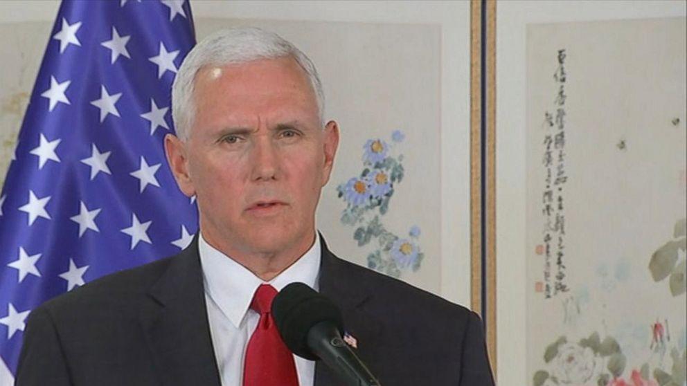 when politics trumps policy President trump job approval president trump job approval 417.