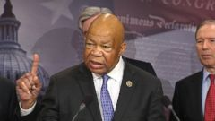 VIDEO: The top Democrat on the House Oversight, Rep. Elijah Cummings, released three new documents on Flynn, included an April 11 letter from the I.G. confirming the investigation.
