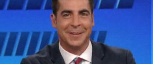 VIDEO: Jesse Watters makes controversial comment on Ivanka Trump