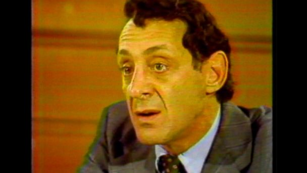 Harvey Milk was the first openly gay person to be elected to public office in California.