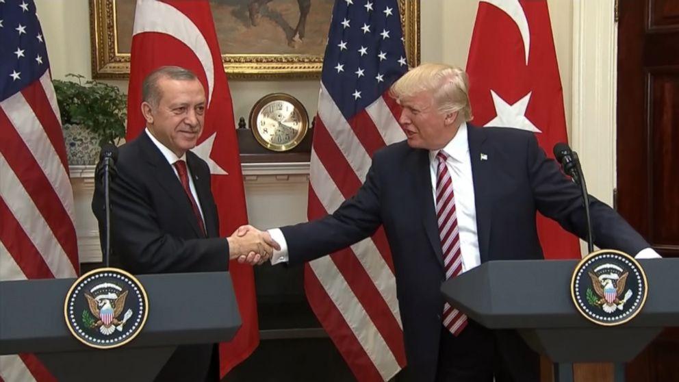 Image result for Эрдоган фото