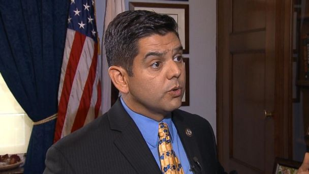 VIDEO: Congressman Ruiz: Keep the good and get rid of the bad parts of Obamacare
