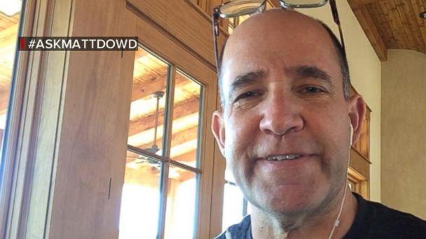 VIDEO: 'Common Sense' with Matt Dowd