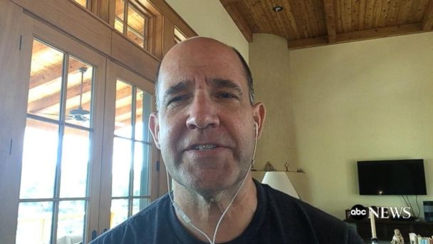 VIDEO: 'Common Sense': Matt Dowd on health care bill, special elections and leadership