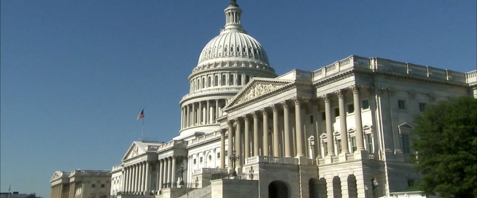 VIDEO: Senators will vote on several possibilities for repealing and replacing the ACA.