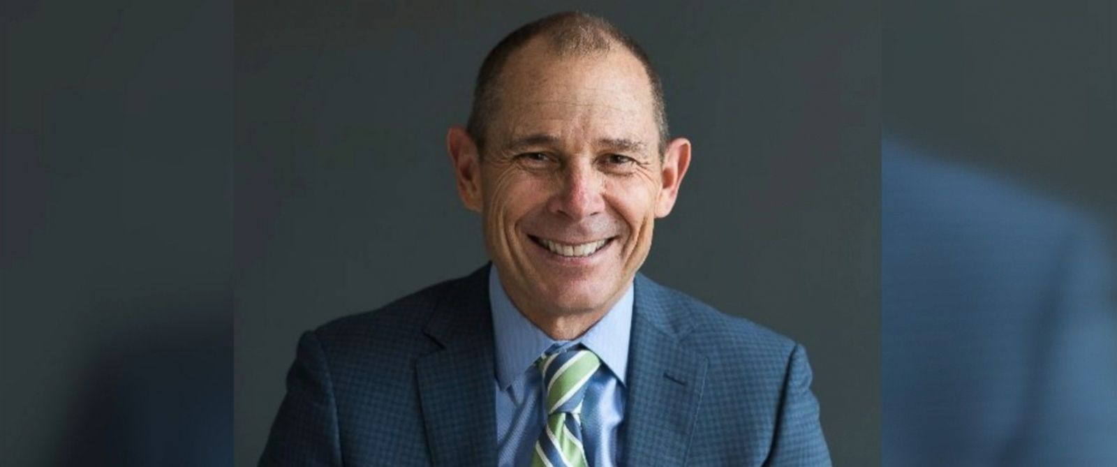 VIDEO: John Curtis, the mayor of Provo, Utah, won the Republican primary in his state's third congressional district Tuesday, capping a campaign that will see him advance to November's general election.